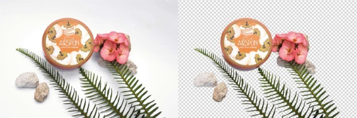 clipping-path-service-usa