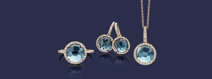 jewellery-photo-image-edit-expert