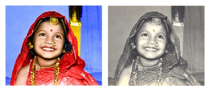 photo-touch-up-image-edit-expert