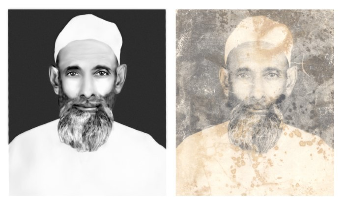picture-restoration-image-edit-expert